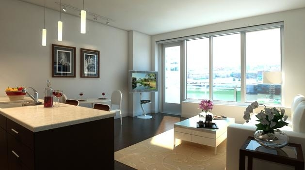 3 Bedrooms, River North Rental in Chicago, IL for $4,363 - Photo 2