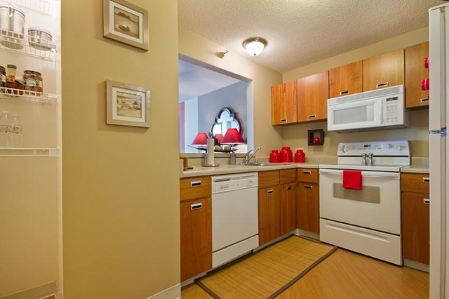 1 Bedroom, Near East Side Rental in Chicago, IL for $1,795 - Photo 2