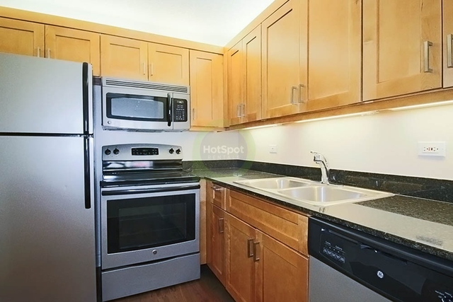 Studio, The Loop Rental in Chicago, IL for $1,594 - Photo 1