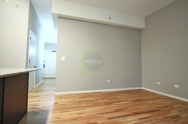 Studio, The Loop Rental in Chicago, IL for $1,695 - Photo 2