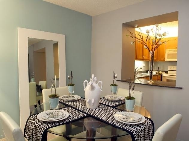 1 Bedroom, The Loop Rental in Chicago, IL for $1,668 - Photo 2