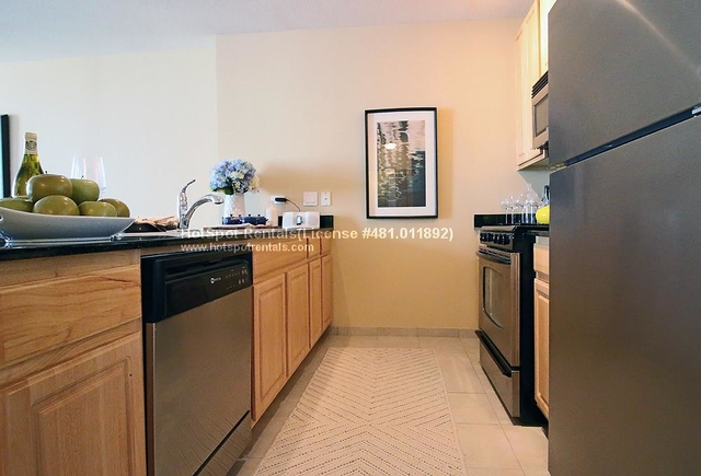 1 Bedroom, Fulton River District Rental in Chicago, IL for $1,865 - Photo 1
