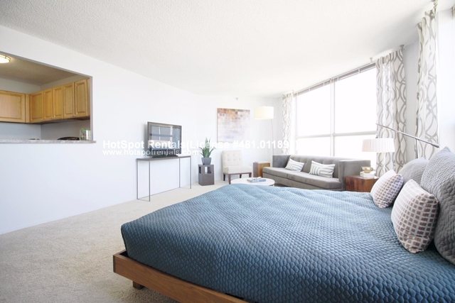 Studio, West Loop Rental in Chicago, IL for $1,540 - Photo 2