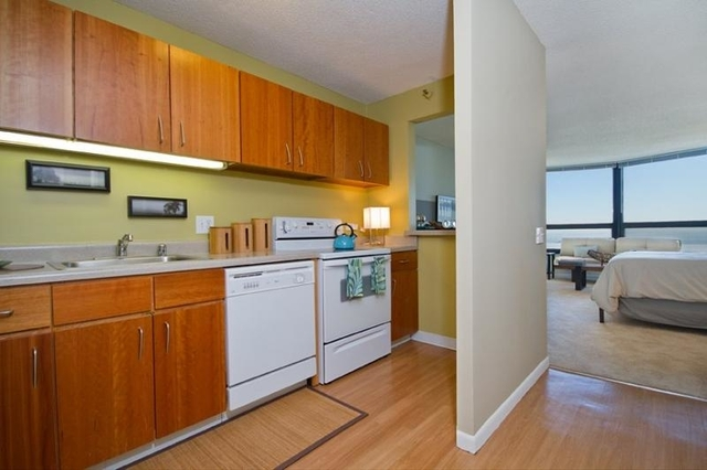 Studio, Near East Side Rental in Chicago, IL for $1,693 - Photo 1