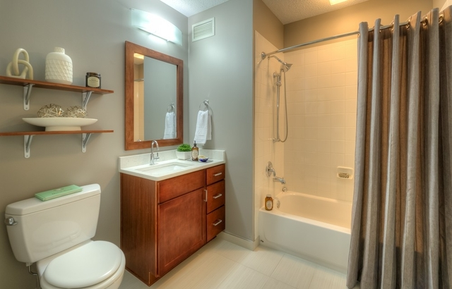 Studio, Gold Coast Rental in Chicago, IL for $1,863 - Photo 2