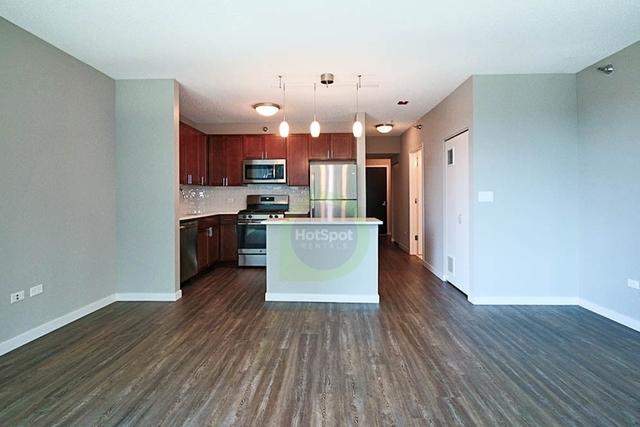 Studio, Gold Coast Rental in Chicago, IL for $2,186 - Photo 2