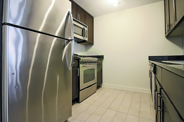 1 Bedroom, The Loop Rental in Chicago, IL for $1,799 - Photo 2