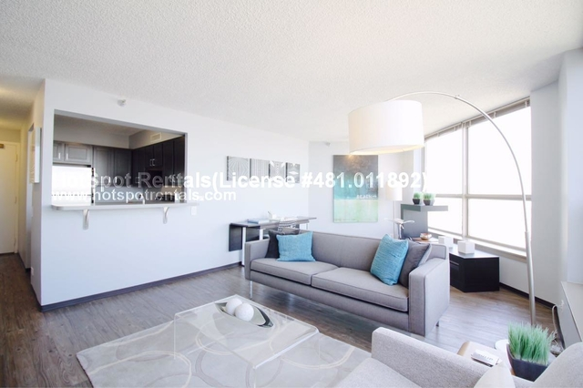 1 Bedroom, West Loop Rental in Chicago, IL for $1,620 - Photo 2