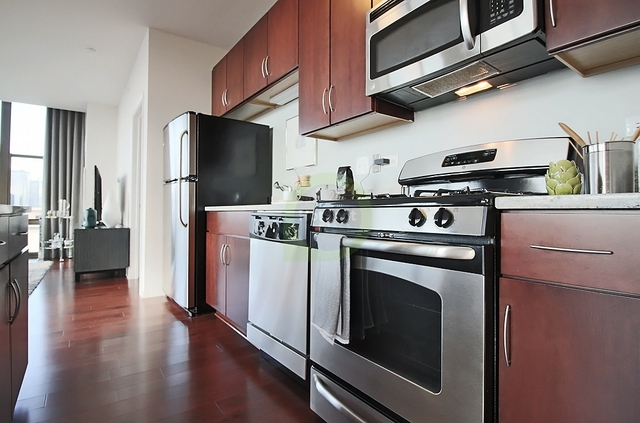 2 Bedrooms, South Loop Rental in Chicago, IL for $2,785 - Photo 1