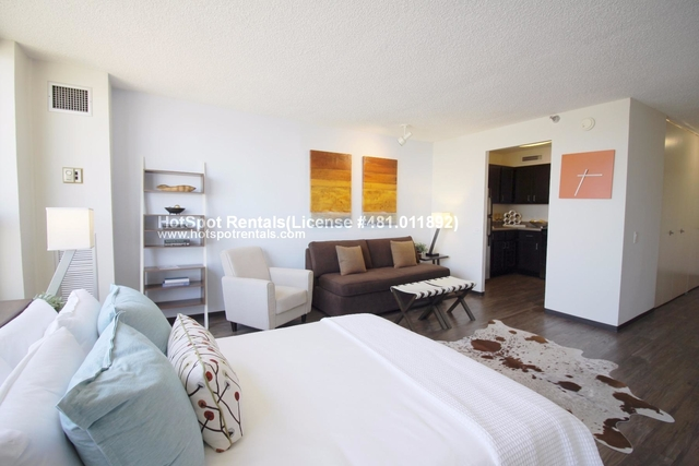Studio, West Loop Rental in Chicago, IL for $1,500 - Photo 2