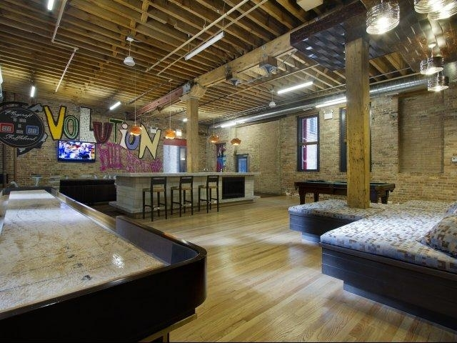 2 Bedrooms, Old Town Rental in Chicago, IL for $2,815 - Photo 2