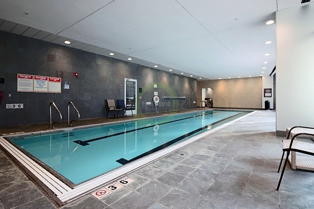 1 Bedroom, The Loop Rental in Chicago, IL for $2,155 - Photo 2