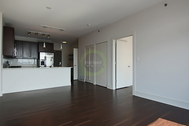 2 Bedrooms, Goose Island Rental in Chicago, IL for $3,425 - Photo 1