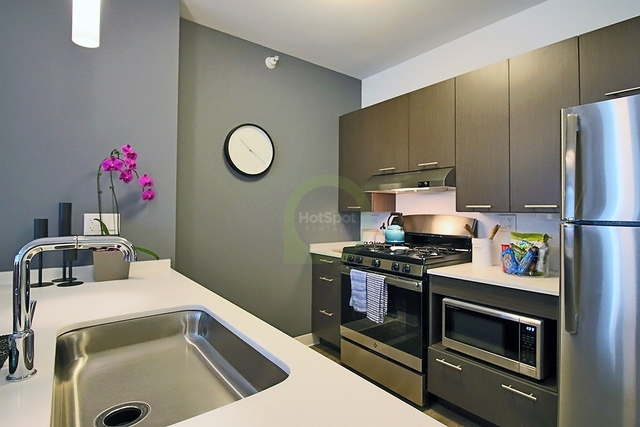 1 Bedroom, River North Rental in Chicago, IL for $2,452 - Photo 1