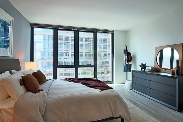 1 Bedroom, River North Rental in Chicago, IL for $2,452 - Photo 2