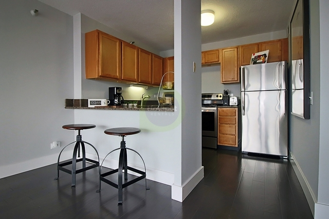 2 Bedrooms, South Loop Rental in Chicago, IL for $2,583 - Photo 2