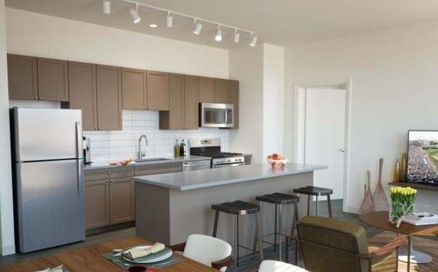 3 Bedrooms, Goose Island Rental in Chicago, IL for $3,063 - Photo 1