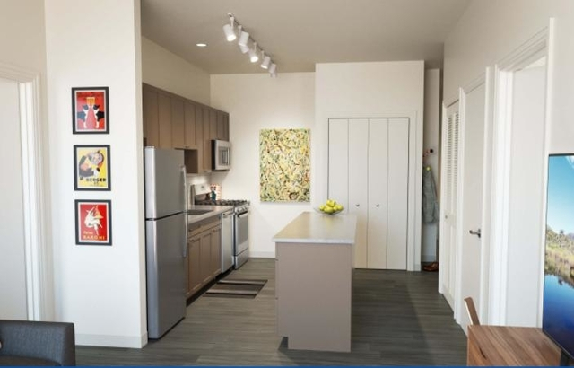 3 Bedrooms, Goose Island Rental in Chicago, IL for $3,000 - Photo 2
