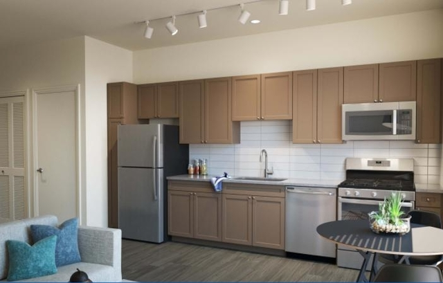 1 Bedroom, Goose Island Rental in Chicago, IL for $1,925 - Photo 1