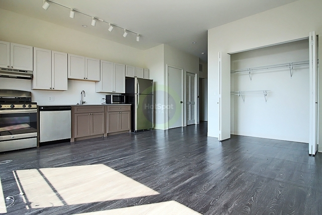Studio, Goose Island Rental in Chicago, IL for $1,550 - Photo 2