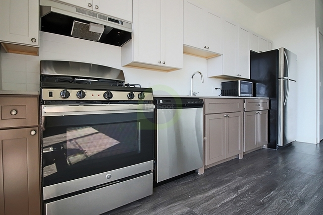 Studio, Goose Island Rental in Chicago, IL for $1,550 - Photo 1