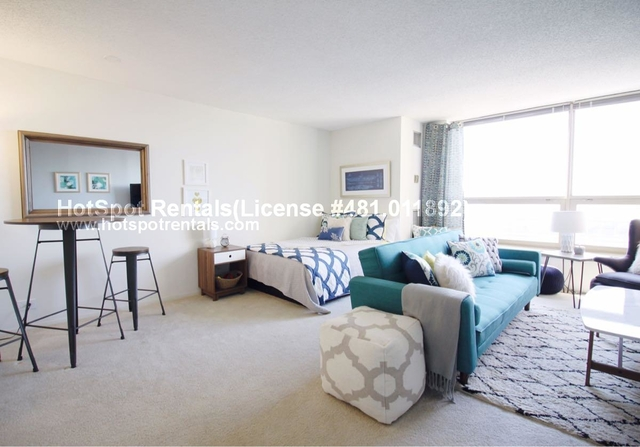 Studio, West Loop Rental in Chicago, IL for $1,520 - Photo 2