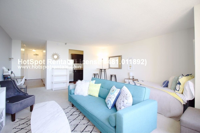 Studio, West Loop Rental in Chicago, IL for $1,520 - Photo 1