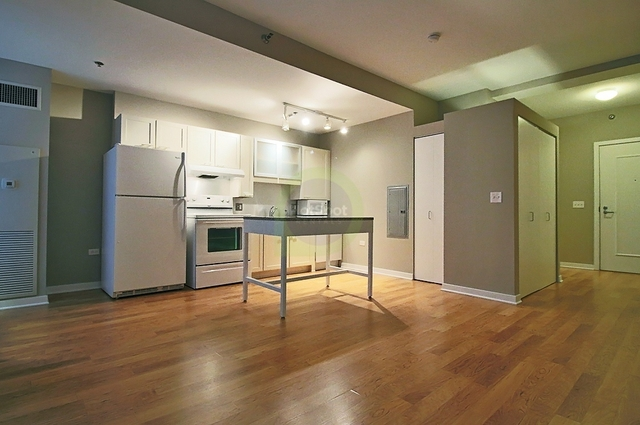 Studio, The Loop Rental in Chicago, IL for $1,665 - Photo 2