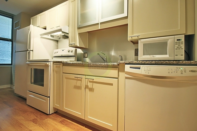 Studio, The Loop Rental in Chicago, IL for $1,665 - Photo 1