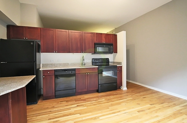 1 Bedroom, The Loop Rental in Chicago, IL for $1,970 - Photo 1