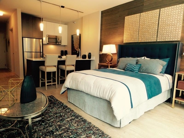 Studio, The Loop Rental in Chicago, IL for $2,010 - Photo 2