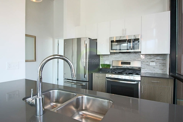 1 Bedroom, Fulton River District Rental in Chicago, IL for $2,084 - Photo 2