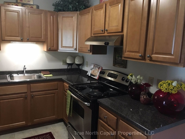 1 Bedroom, North Waltham Rental in Boston, MA for $1,800 - Photo 2