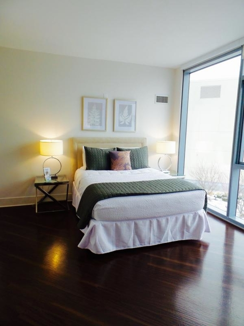 1 Bedroom, Goose Island Rental in Chicago, IL for $2,514 - Photo 1