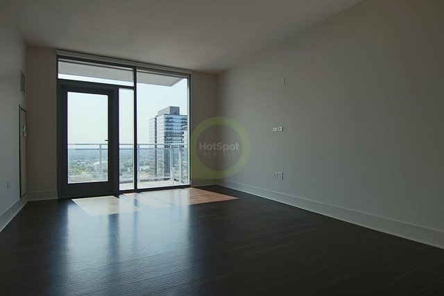 2 Bedrooms, Goose Island Rental in Chicago, IL for $3,768 - Photo 2