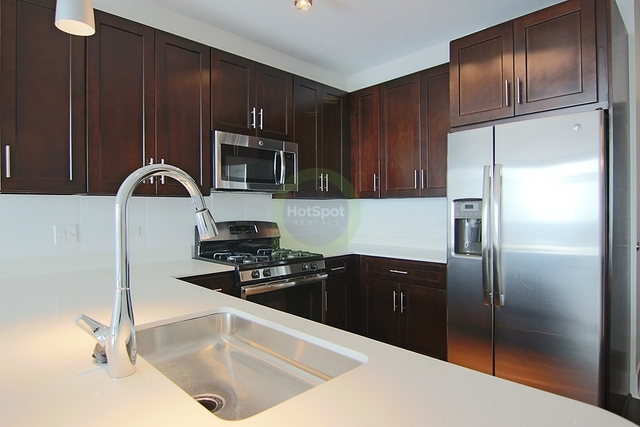 2 Bedrooms, Goose Island Rental in Chicago, IL for $3,768 - Photo 1