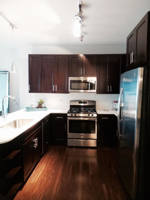 1 Bedroom, Goose Island Rental in Chicago, IL for $2,228 - Photo 2