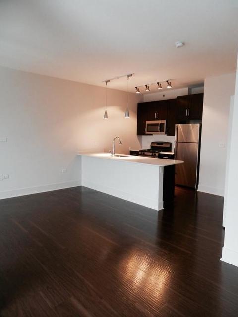 Studio, Goose Island Rental in Chicago, IL for $1,854 - Photo 2