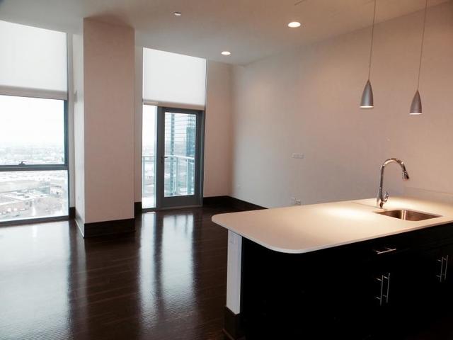 Studio, Goose Island Rental in Chicago, IL for $1,854 - Photo 1