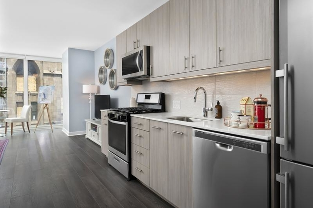 Studio, The Loop Rental in Chicago, IL for $2,039 - Photo 2