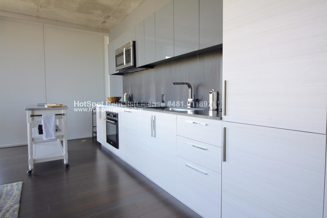 2 Bedrooms, Goose Island Rental in Chicago, IL for $3,021 - Photo 2