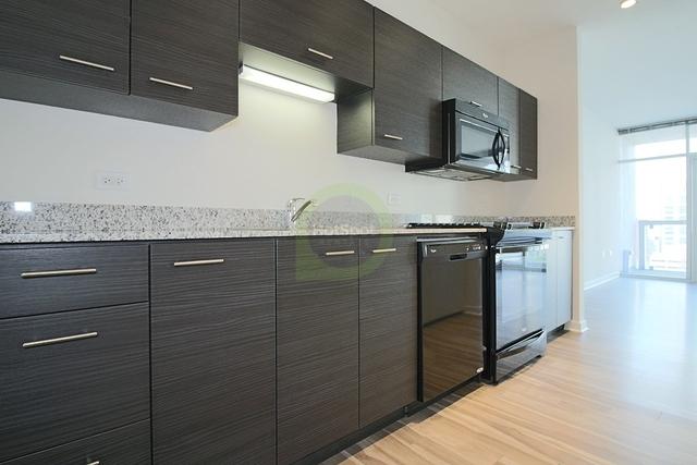 Studio, Near North Side Rental in Chicago, IL for $1,754 - Photo 1