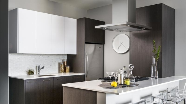 1 Bedroom, The Loop Rental in Chicago, IL for $2,658 - Photo 2