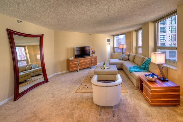 3 Bedrooms, Near North Side Rental in Chicago, IL for $4,284 - Photo 1