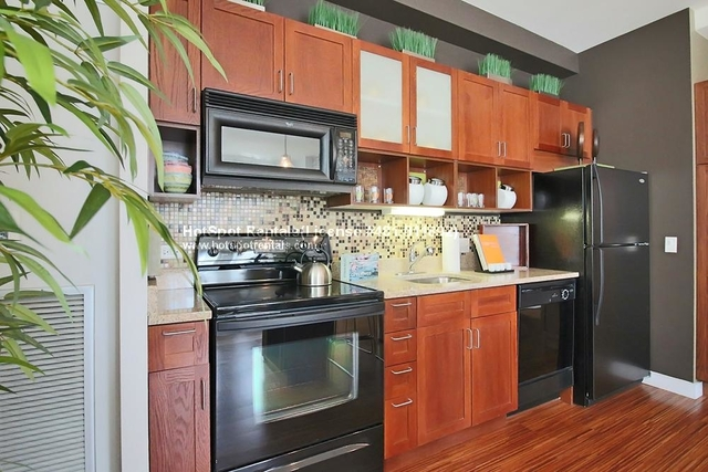 1 Bedroom, The Loop Rental in Chicago, IL for $1,790 - Photo 2