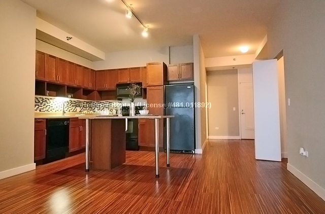 Studio, The Loop Rental in Chicago, IL for $1,640 - Photo 1