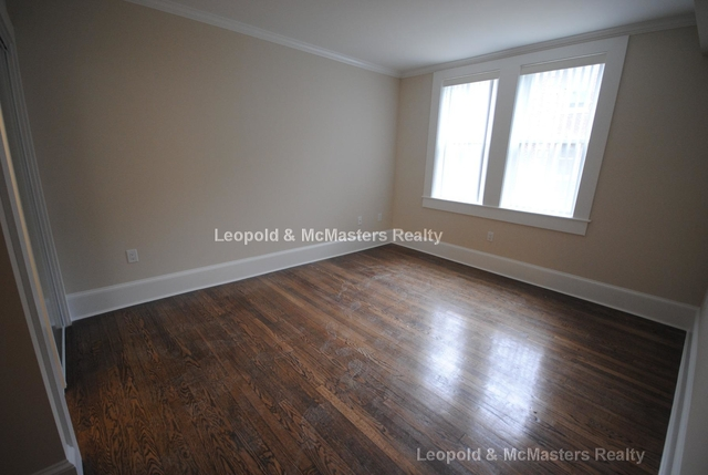 2 Bedrooms, Washington Square Rental in Boston, MA for $2,800 - Photo 2