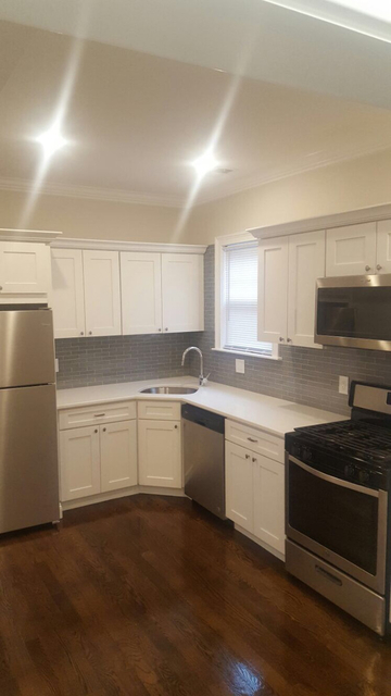 3 Bedrooms, Washington Park Rental in Boston, MA for $2,650 - Photo 1