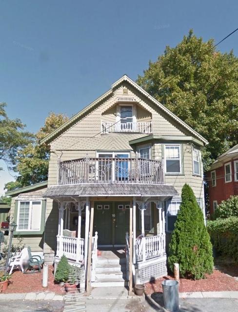 3 Bedrooms, Allston Rental in Boston, MA for $2,650 - Photo 1