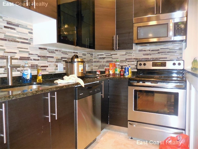 4 Bedrooms, Cleveland Circle Rental in Boston, MA for $4,200 - Photo 2